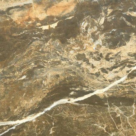 Thrill Rock NAT 33x33cm