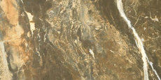 Thrill Rock LAP RET 31x63cm