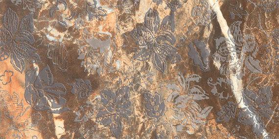 Thrill Rock Sabine LAP RET 31x63cm
