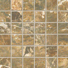 Mosaico Rock LAP RET 30x30cm