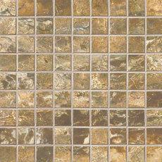 Mosaico Rock LAP RET 3x3cm