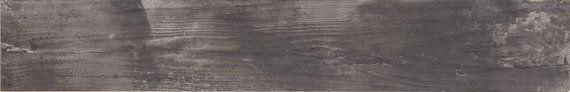 Seaside Tortuga NAT RET 16x96cm