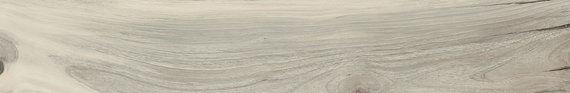 Kauri Catlins NAT RET 20x120cm