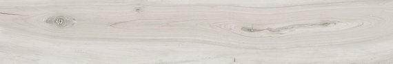 Kauri Awanui LAP RET 20x120cm