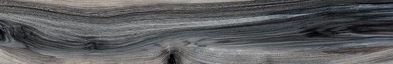 Kauri Victoria LAP RET 20x120cm