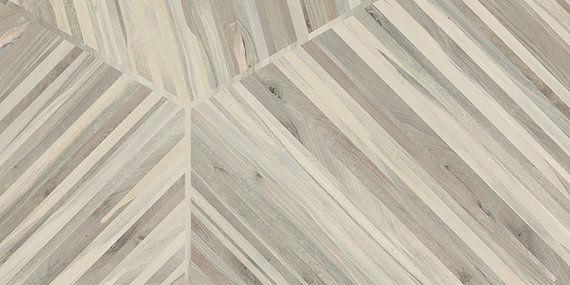 Kauri Catlins LAP RET 60x120cm