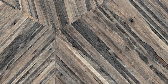 Kauri Fiorolano LAP RET 60x120cm