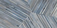 Kauri Tasman LAP RET 60x120cm