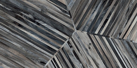 Kauri Victoria LAP RET 60x120cm