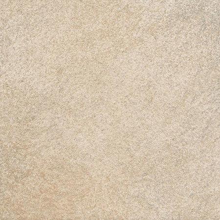 Pietra Eubea 30x30cm