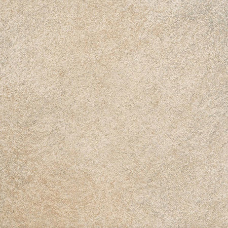 Pietra Eubea 45x45cm
