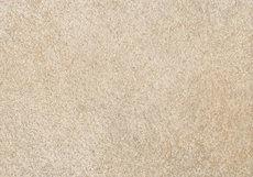 Pietra Eubea 30x45cm
