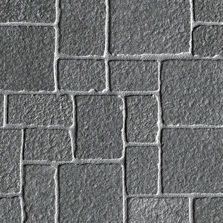 Pietra Farsalo Mosaico 33x33cm