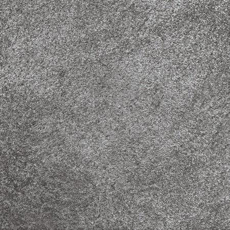 Pietra Farsalo 15x15cm