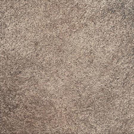 Pietra Granato 30x30cm