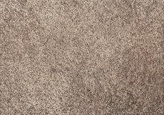 Pietra Granato 30x45cm