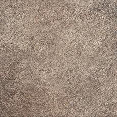 Pietra Granato 15x15cm