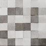 Bronx Cubic Gris 20x50cm thumb 0
