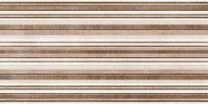 Bronx Line Beige 20x50cm