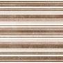 Bronx Line Beige 20x50cm thumb 0
