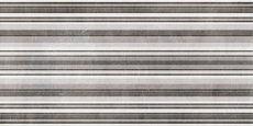 Bronx Line Gris 20x50cm
