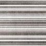 Bronx Line Gris 20x50cm thumb 0