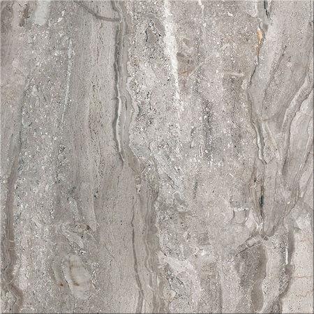 Belice Marengo 60x60cm