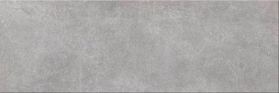 Beton Acero 20x60cm