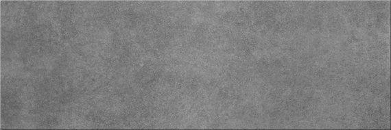 Beton Antracita 20x60cm