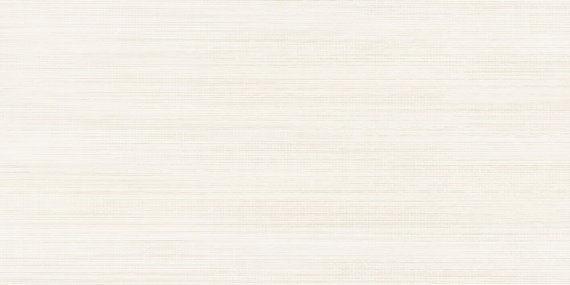 Tessile Beige 25x50cm