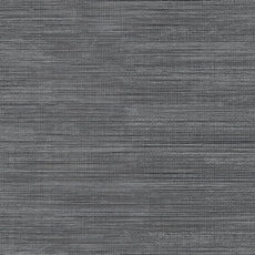 Tessile Acero 33x33cm