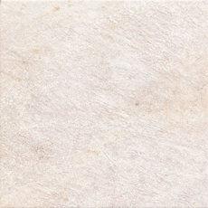 Redstone Beige 33x33cm