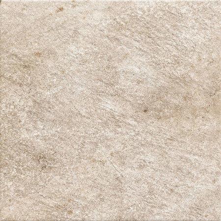 Redstone Crema 33x33cm