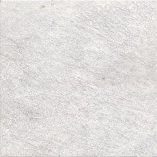 Redstone Gris 33x33cm