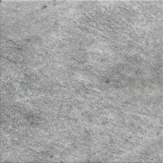 Redstone Acero 33x33cm