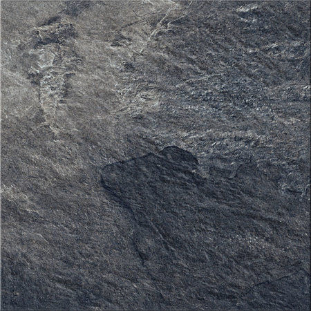 Potes Negro 33x33cm