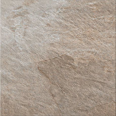 Potes Taupe 33x33cm