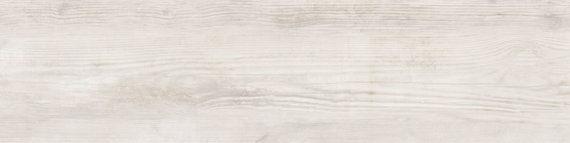 Malmo Bianco 24x100cm