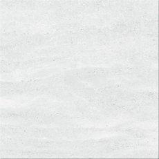 Ajada Silver 60x60cm