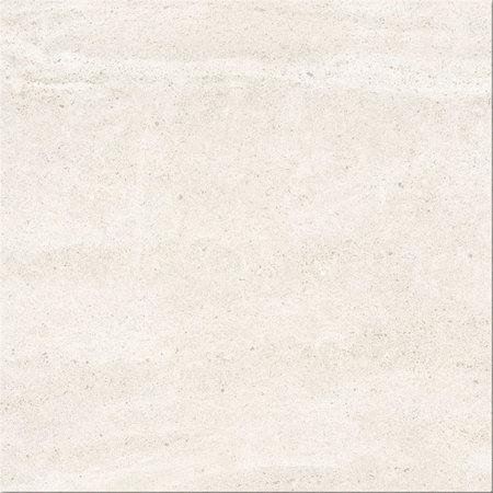 Ajada Almond 60x60cm