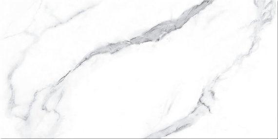 Marmi Bianco MAT 50x100cm