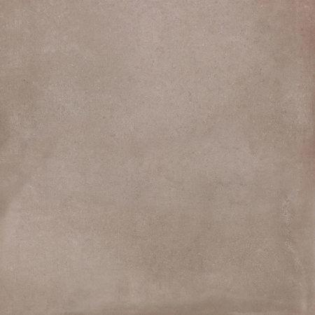 Coven Marron  60x60cm