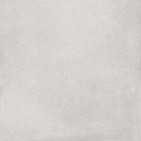 Coven Gris 60x60cm