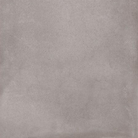 Coven Antracita 60x60cm