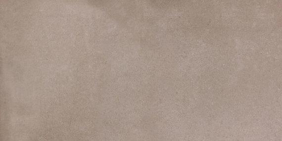 Coven Marron 30x60cm
