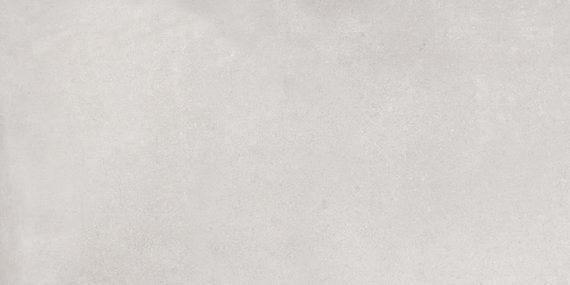 Coven Gris 30x60cm