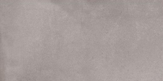 Coven Antracita 30x60cm