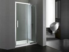 Primus Slider Clean Glass 110cm