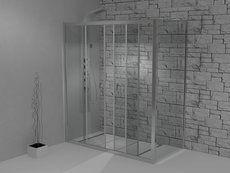 Lino Plus CL 150x90cm