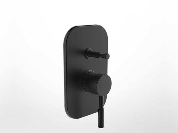 LaTorre New Tech Black 12050R